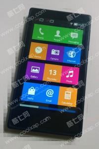 Nokia-X-photo-front