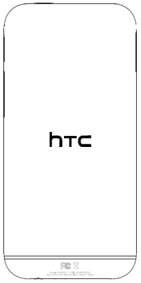 The All New HTC One spotted in the FCC database