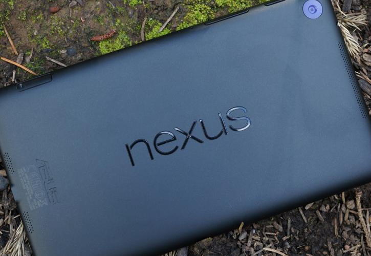 lte enabled verizon nexus 7