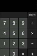 Calculator-CyanogenMod-APK