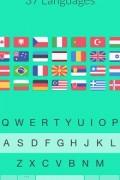 Fleksy-Keyboard-Free-+-Emoji-APK