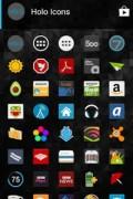 Holo-Icons-Nova-Apex-Go-ADW-APK