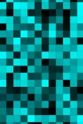 Light-Grid-Live-Wallpaper-APK
