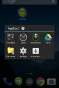 Smart-Shortcuts-APK