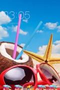 Summer-Season-APK