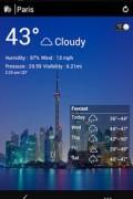 Weather-Eye-APK
