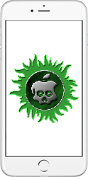 greenpois0n-jailbreak-download